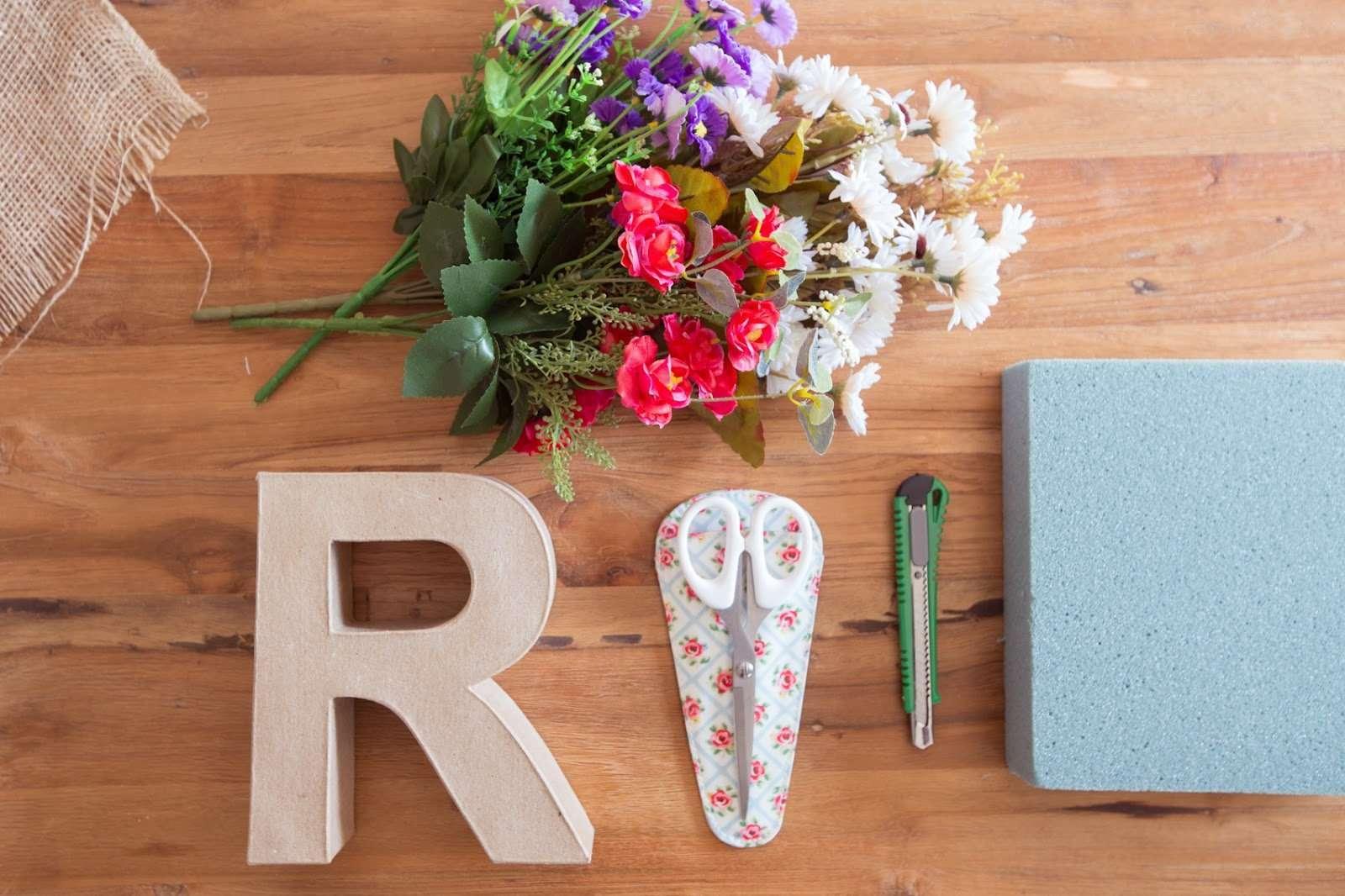 lletres-amb-flors-masialagarriga-estoreta (1 de 49)