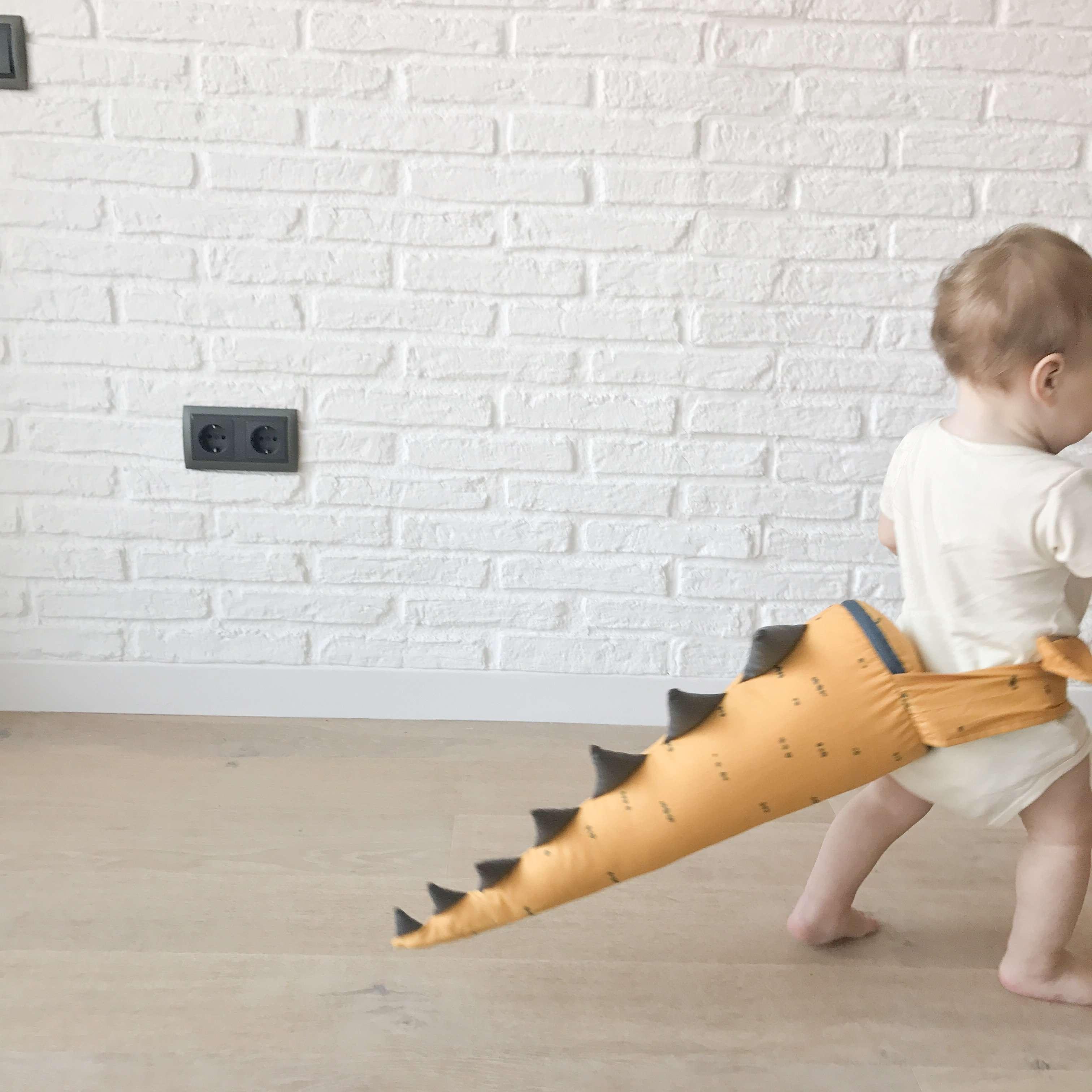 Cola de dragón – estoreta – Family, Craft & Deco