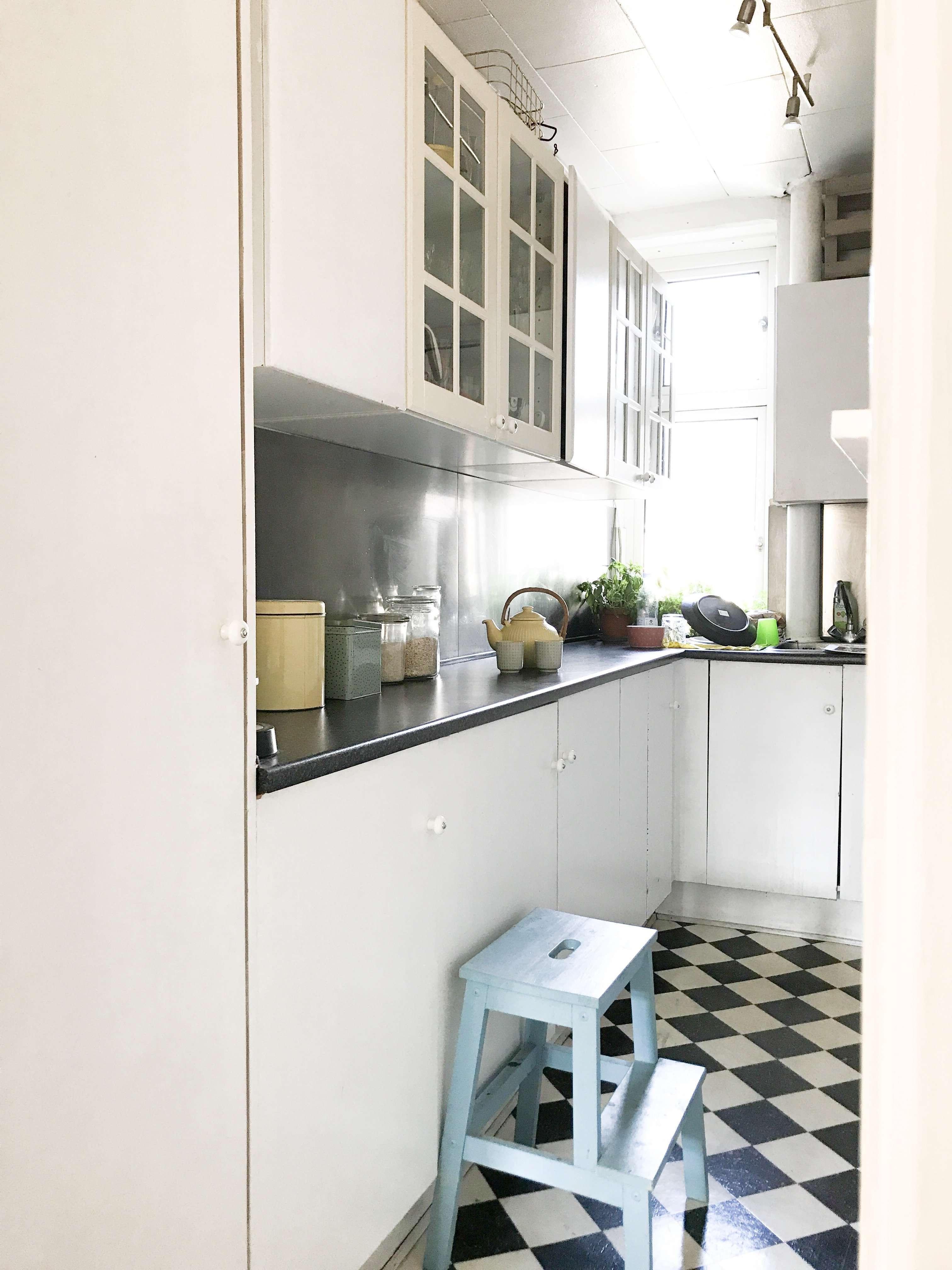 Viaje A Copenhague Parte I Estoreta Family Craft Deco