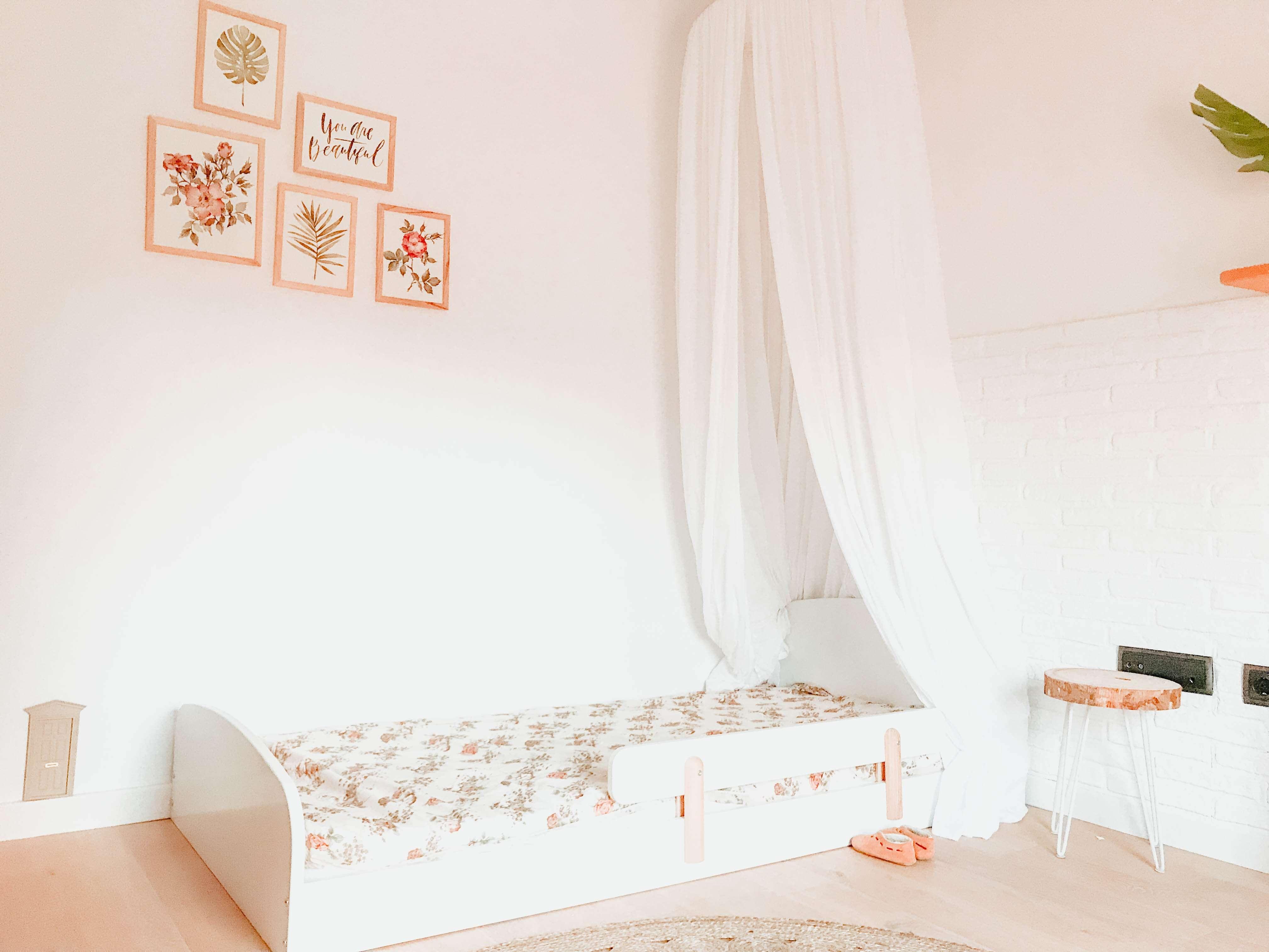 Mobiliario Montessori Estoreta Family Craft Deco # Muebles Segunda Mano Terrassa