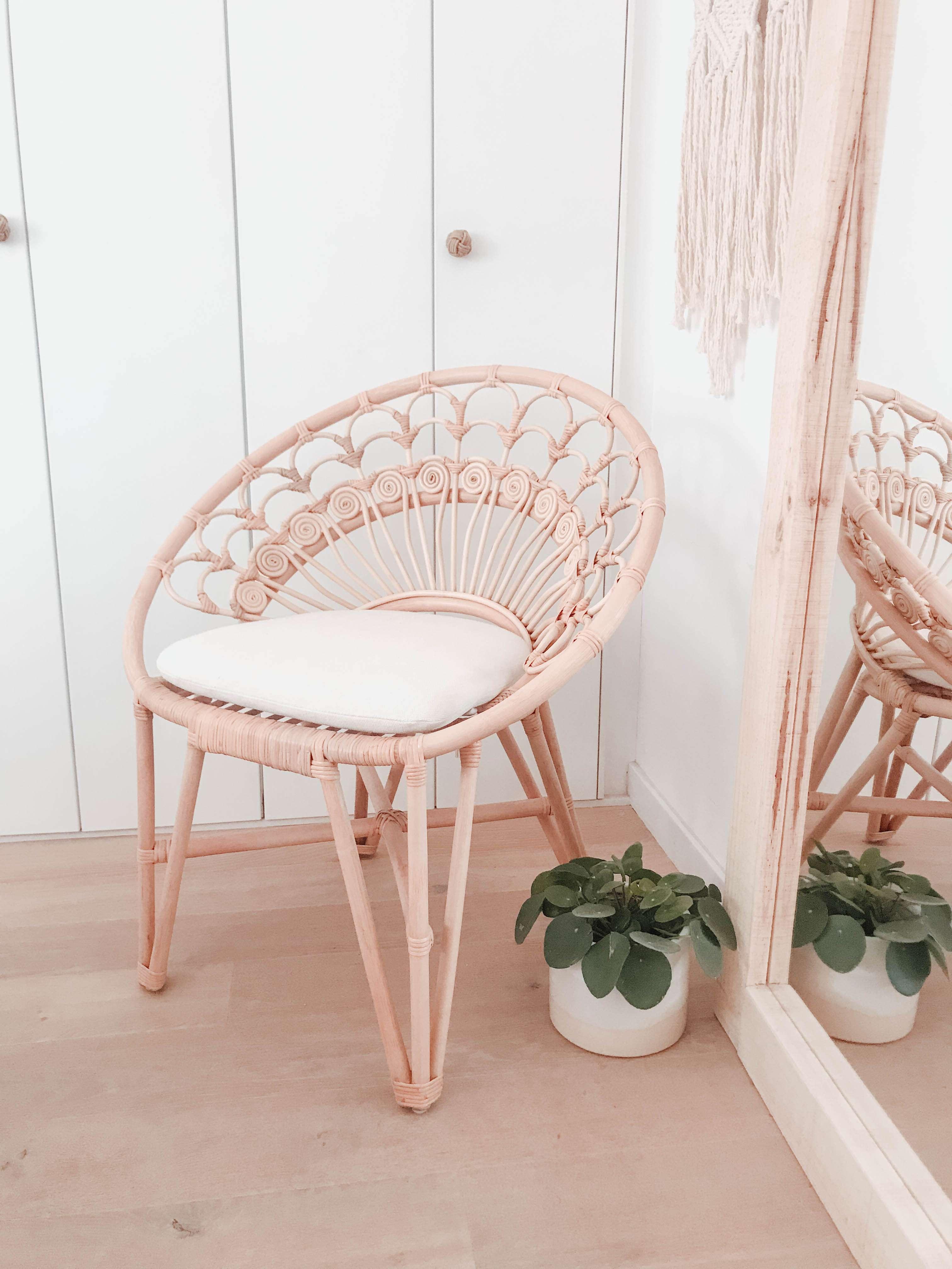 la redoute int rieurs estoreta family craft deco. Black Bedroom Furniture Sets. Home Design Ideas