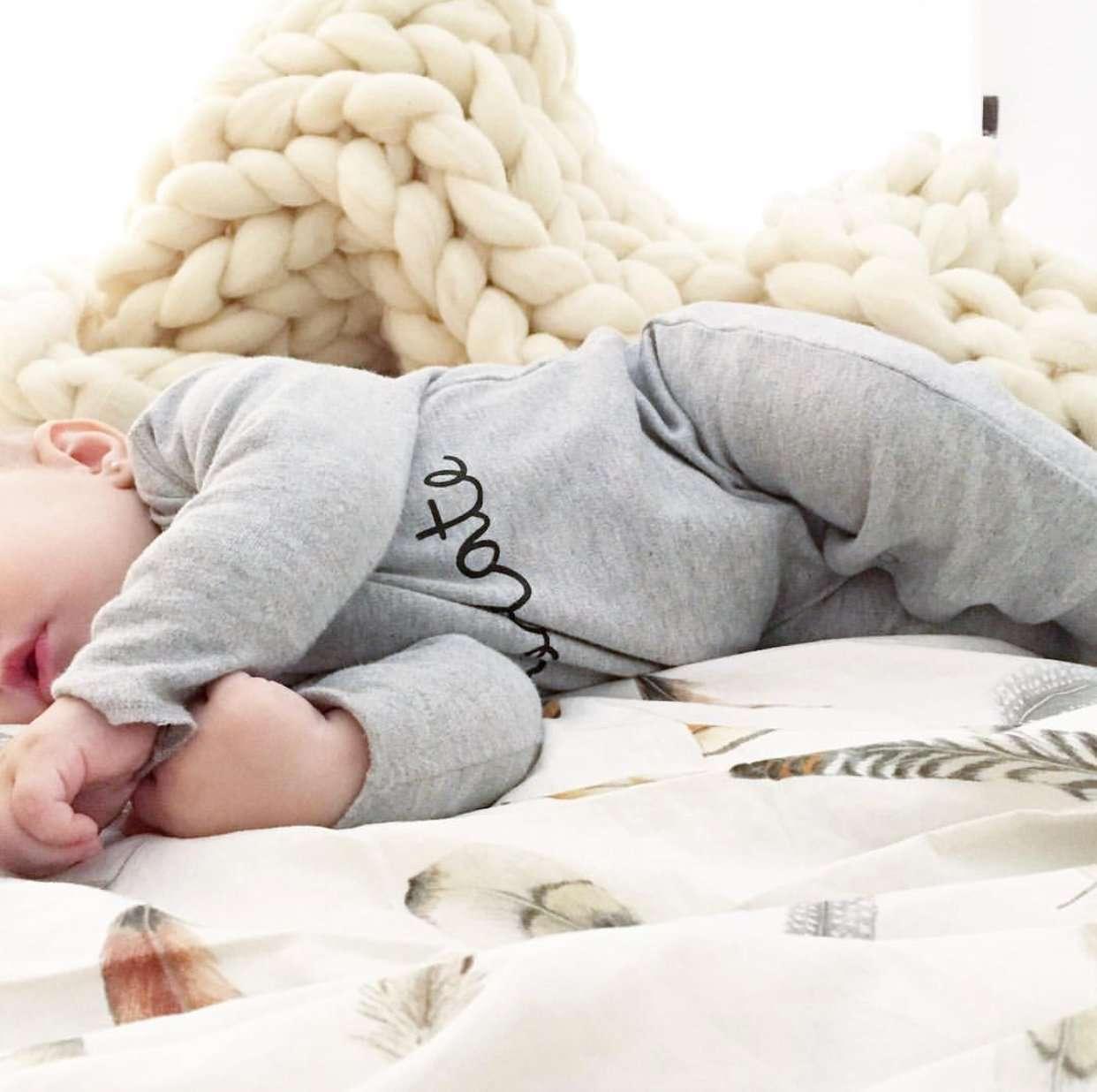 7 meses de edad se despierta por la noche para comer